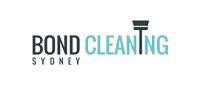 End of lease cleaning company in Sydney