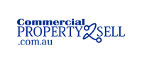 Commercial Property for sale and lease Sydney